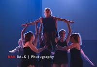 Han Balk Voorster Dansdag 2016-4068.jpg