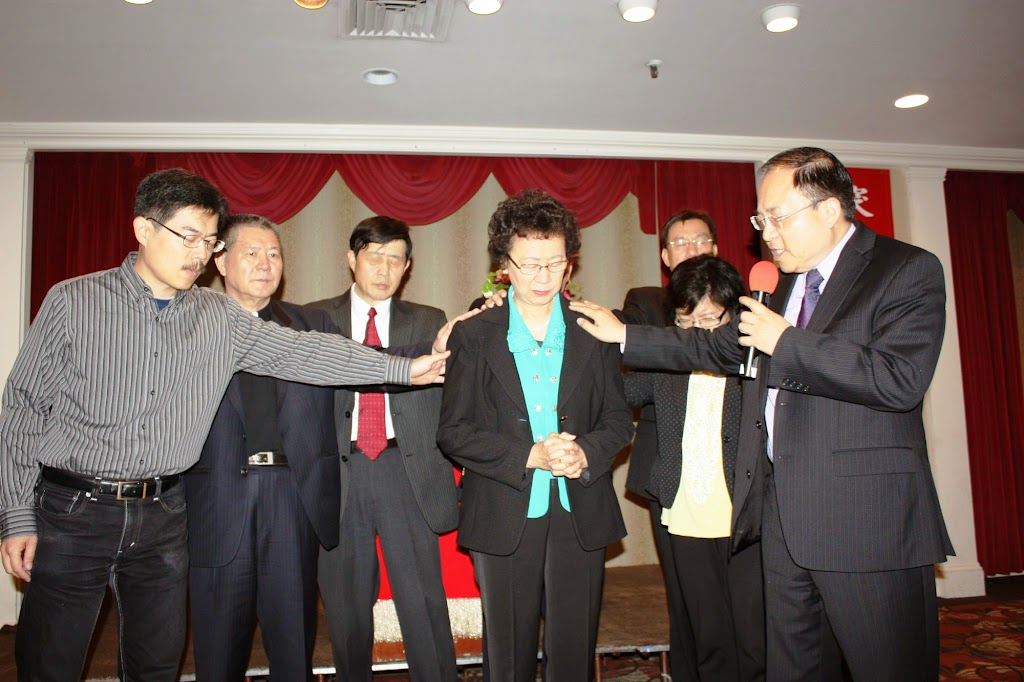 20130526刘彤牧师 - nEO_IMG_IMG_8279.jpg
