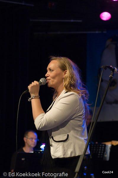 Capellenborg 10-2010 - _EVE5298.jpg