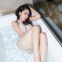 [XiuRen] 2014.01.30 NO.0094 不性感女人Annie 0025.jpg