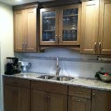 Kitchen, misc. - 2A.JPG