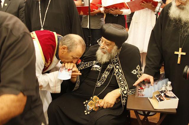 H.H Pope Tawadros II Visit (4th Album) - _MG_1483.JPG