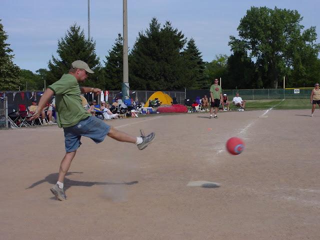 Kickball 24 Hour Game 2005 - DSC05963.JPG