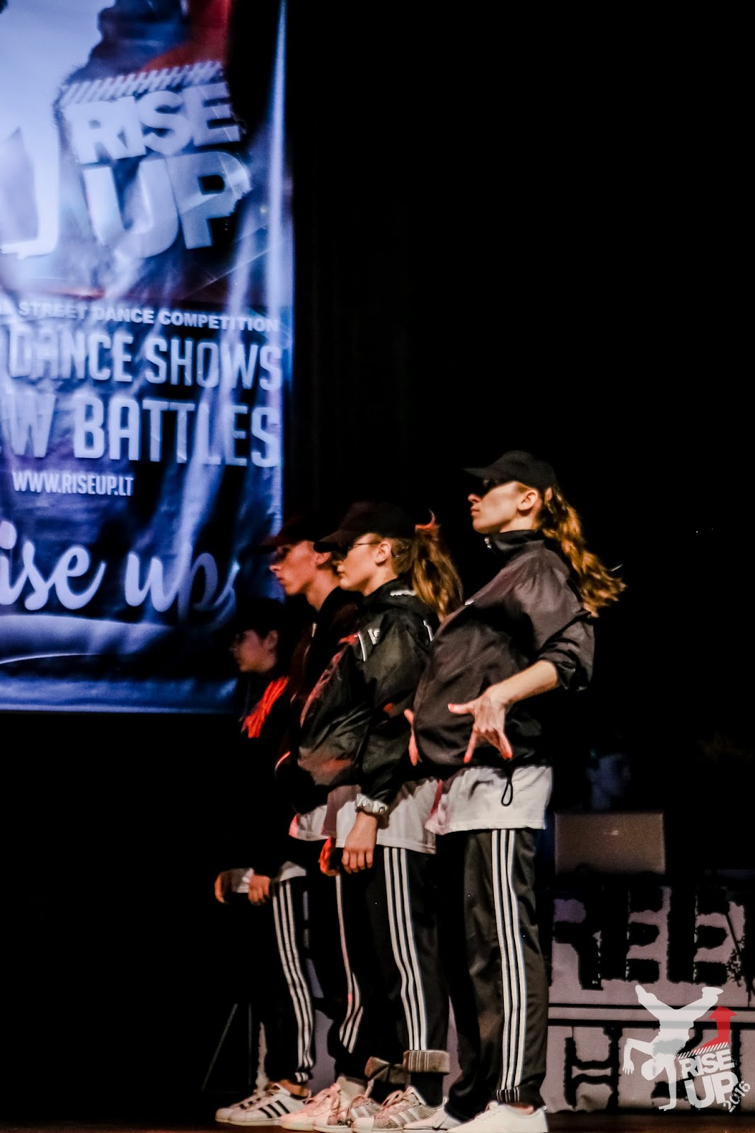 SKILLZ šokėjai dalyvauja RISEUP2016 - IMG_6669.jpg