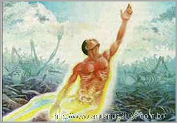 ressurreicao dos mortos
