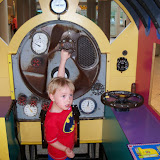 Childrens Museum 2015 - 116_7996.JPG