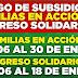 ¿Cuándo pagan y dónde consultar el Ingreso Solidario enero 2021?