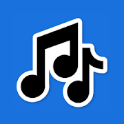 mp3 juice - free mp3 download (official)