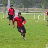 Championnat D1 phase 3 2012 - IMG_4024.JPG