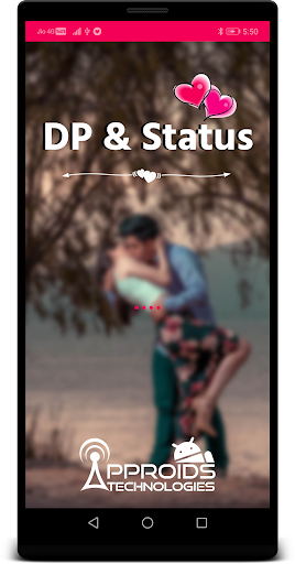 DP and Status 2019  screenshots 1