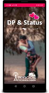 DP and Status 2019 App Download For Android and iPhone 1