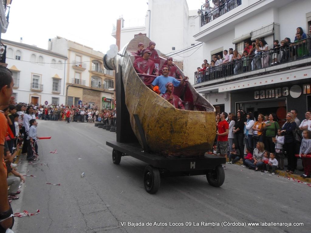 VI Bajada de Autos Locos (2009) - AL09_0071.jpg