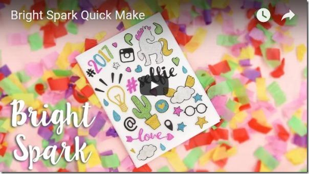 etate-fine-scuola-gratis-progetti-fustelle-bambini-video-tutorial