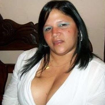 Rosanna Medina