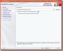 oracle-weblogic-12-install-05
