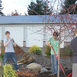 Tree Planting November 2010 - DSC_4554.JPG