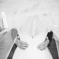 Wedding photographer Anna Arkhipova (arhipova). Photo of 02.03.2018