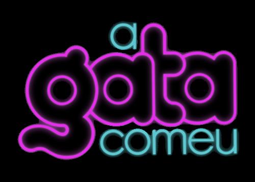 Logotipo_de_A_Gata_Comeu