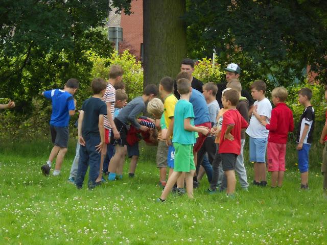 Welpenkamp Ruisbroek 2016 - DSCN1245.JPG