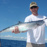 Fishing with Captain Dave Perkins 025.jpg