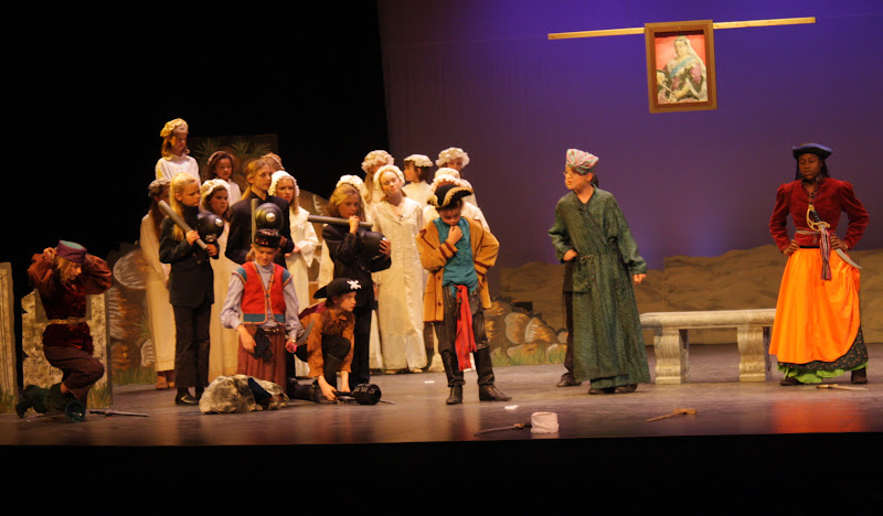 2012PiratesofPenzance - IMG_0850.JPG