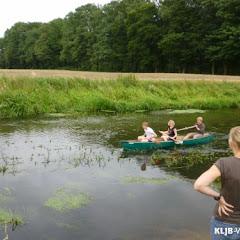 Ferienspaß 2010 - Kanufahrt - P1030867-kl.JPG