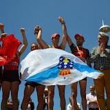 31/05/2014 - LXVIII Cto. España Trainerillas (Meira) - DSC_0306%2Bcopia.jpg