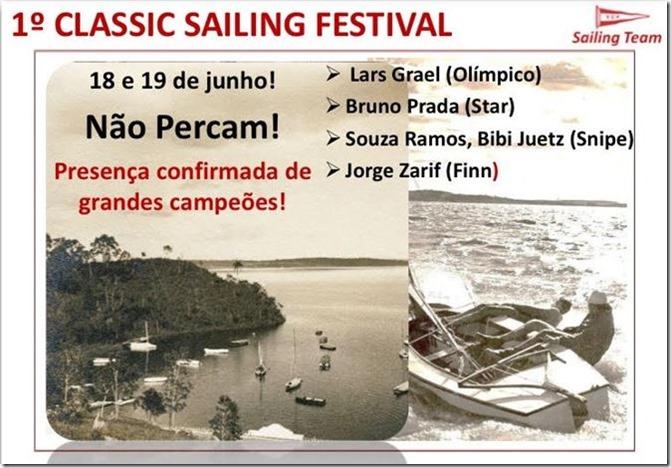 Evento Classic Sailing 04