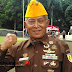 Momentum Hari Juang Siliwangi ke-14 Dimata Veteran