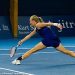 Johanna Larsson - BGL BNP Paribas Luxembourg Open 2014 - DSC_3211.jpg
