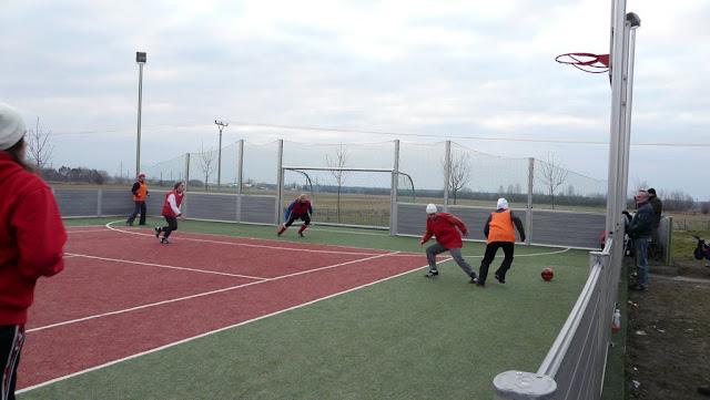 Priateľský futbalový zápas žien z JUHu a z Lábu - P1070332.JPG