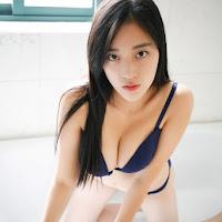 [XiuRen] 2014.11.24 No.246 乔伊joy 0016.jpg