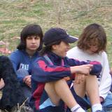 Campaments amb Lola Anglada 2005 - CIMG0230.JPG