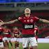 Com gol de Pedro Flamengo vence Palmeiras na estreia no Brasileirão