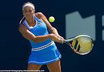 Monica Puig - 2015 Rogers Cup -DSC_4786.jpg