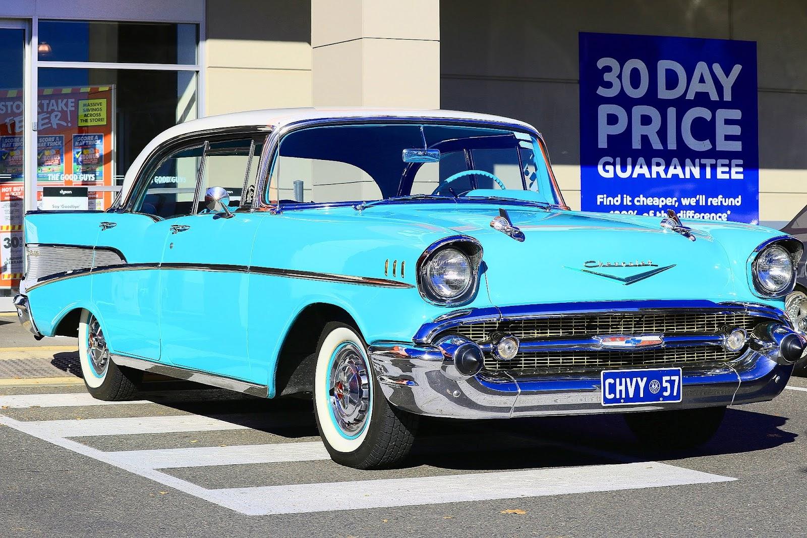 Chevrolet 1957.jpg