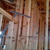 Building of new home in Waukesha, WI - IMG_20140414_165805_942.jpg