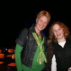 Concert 29 maart 2008 260.jpg