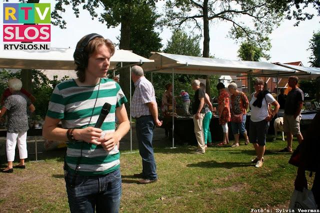 Kunstproeverij Vledder 2014 - Kunstproeverij%2BVledder%2B2014-033.JPG