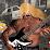 CRAIG CRAFT's profile photo