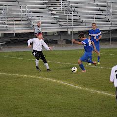 Boys Soccer Line Mountain vs. UDA (Rebecca Hoffman) - DSC_0149.JPG