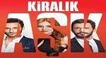 مسلسل حب للإيجار Kiralık Aşk الموسم الثاني مترجمة للعربية