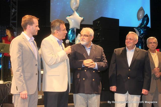 Posse do Pastor Nivaldo Nassiff - IMG_0621.JPG