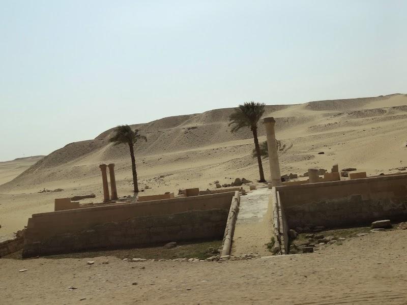 0505_Cairo_0143.JPG