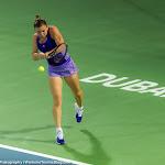 Simona Halep - Dubai Duty Free Tennis Championships 2015 -DSC_8729.jpg