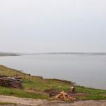 20140404_Fishing_Prylbychi_004.jpg