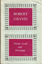 1967a-Poetic-Craft-and-Prin.jpg