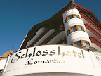 Фото 2 Schlosshotel Romantika