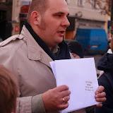 Szymon tłumaczy zasady gry miejskiej