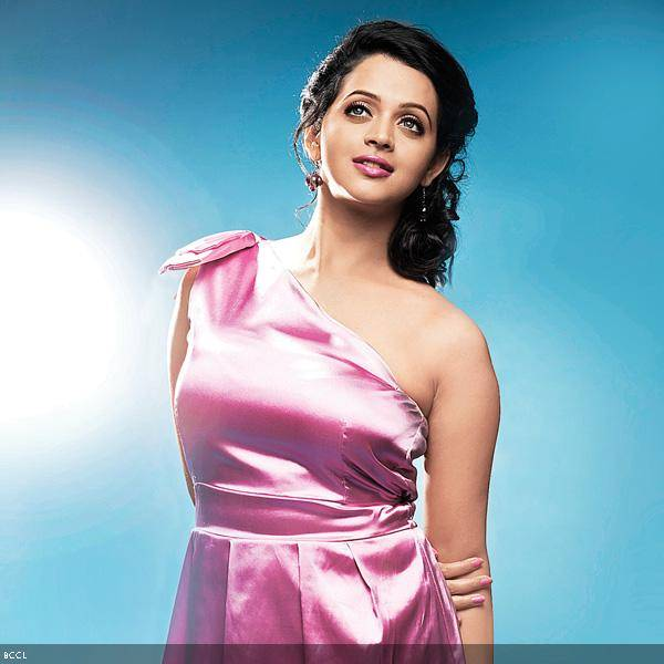 Bhavana: She has a successful run in all four film industries down south. Being the brand ambassador of Kerala's celebrity cricket team, has boosted her career prospects.